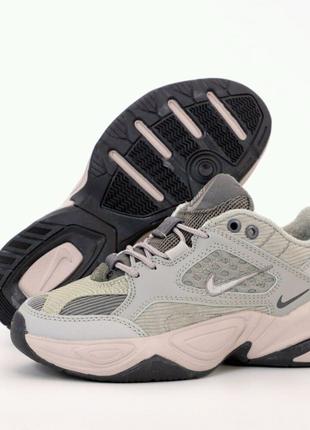 Nike M2K TEKNO 36-40