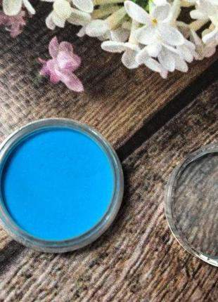 Акриловая пудра цветная для дизайна ногтей