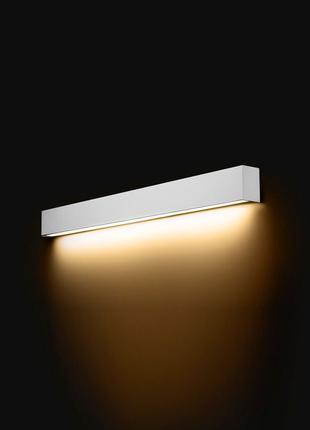 Настінний світильник Nowodvorski 9611 LED
