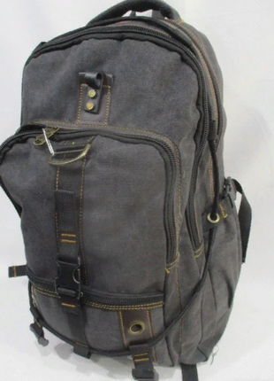 Прочный и крепкий рюкзак
