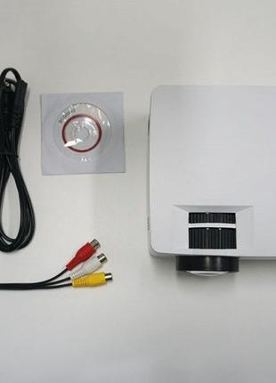 Проектор A8 WiFi