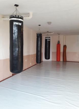 Боксерська груша боксерский мешок