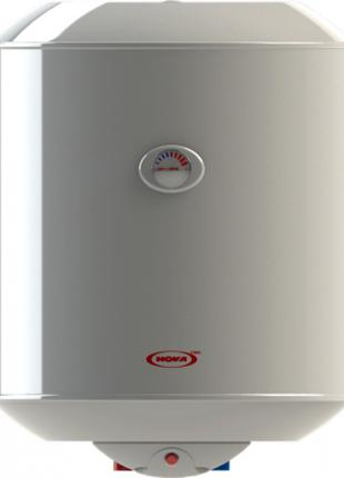 Электрический водонагреватель Nova Tec NT-S 50 Standard накопител