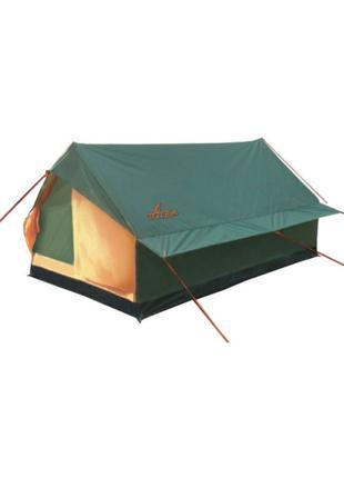 Палатка Bluebird Totem TS-21000