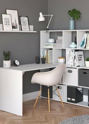 Стол робочий стол письменный стол компьютерный дешево, новый
