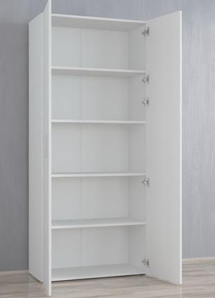 Шкаф, стеллаж, шкаф распашной, мебель, прихожая