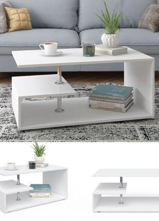 Журнальный кофейный стол, столик. Работаем по всей Украине!