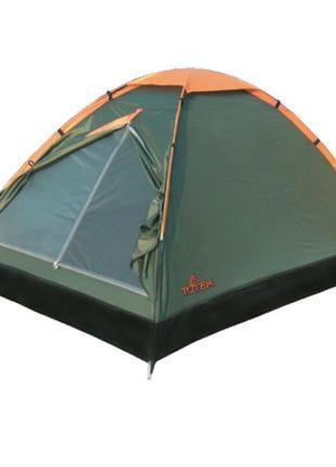 Палатка Summer 2 V2 Totem TS-21001