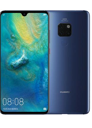 (Акция - 30%)только сегодня. Huawei mate 20 pro