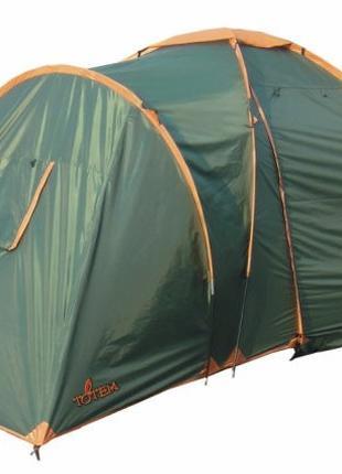 Палатка Hurone Totem TS-21871