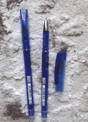 Ручка стирающуяся