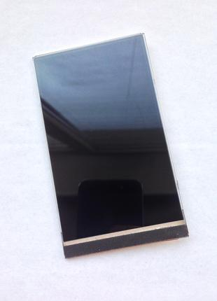 Дисплей Nokia Lumia 620 оригинал