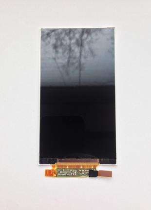 Дисплей Sony Ericsson Mk16i (xperia pro) Оригинал