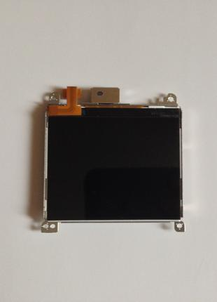 Дисплей Nokia Asha 302 (C3-00,X2-01,E5-00, Asha 200,201) Оригинал