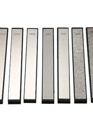 Алмазные точильные камни бланки бруски точилка для ножей