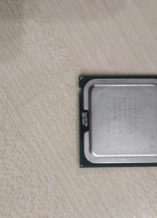Процессор s755 Intel Core 2 Duo E6550 4M Cache, 2.33 GHz, 1333 MH