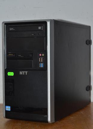 Системний Блок NTT Core I3 3240 MT! МегаSALE!