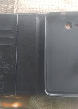 Чехол для Планшета Samsung Galaxy Tab 3 Lite