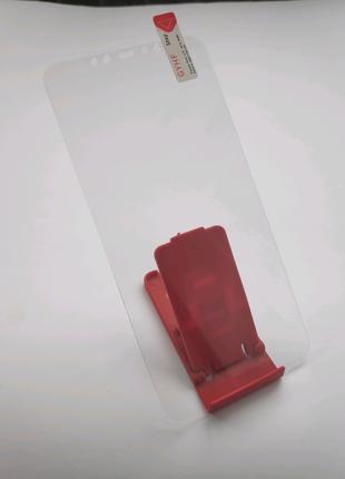 Стекло на Xiaomi mi 8