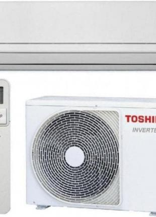 Кондиционер Toshiba RAS-05BKVG-EE/RAS-05BAVG-EE MIRAI