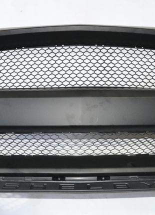Бампер передний на Ford Mustang 2018