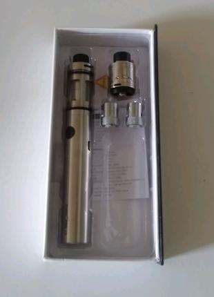 Электронная сигарета Evod pro v2 Kanger