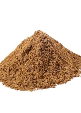 Оксид церия (Полирит) порошок для полировки.