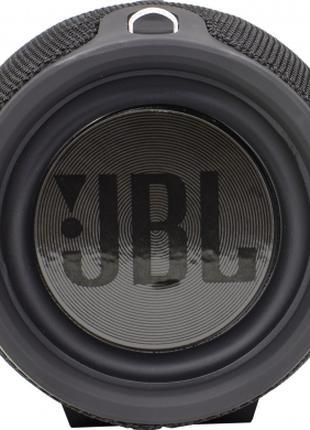 Беспроводная колонка BL JBL Xtreme Black 40 Вт Стерео Bluetooth U