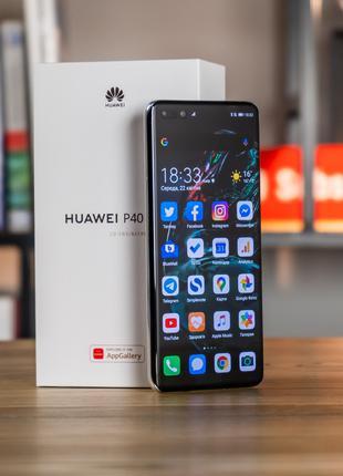 ГАРАНТИЯ! Huawei P40 Pro ТОП