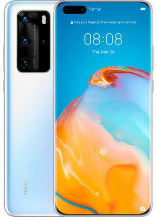 Huawei P40 Pro АКЦИЯ