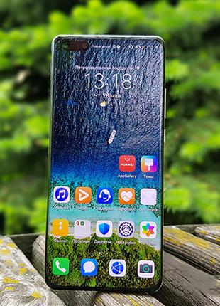 ТОП! Huawei P40 Pro ГАРАНТИЯ!