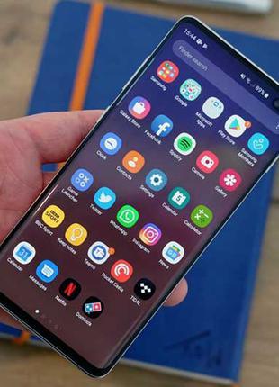 Samsung Galaxy S10 | S10 Plus ГАРАНТИЯ!