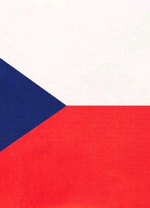 Работа в Чехии, Мясокомбинат