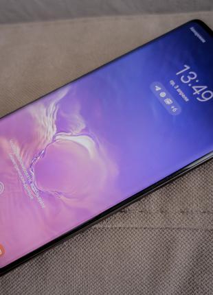 СУПЕР АКЦИЯ! Samsung Galaxy S10 | S10 Plus