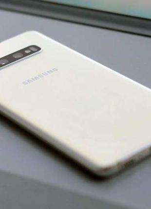 Samsung Galaxy S10 | S10 Plus АКЦИЯ ТОП!