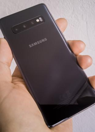 Samsung Galaxy S10 | S10 Plus ТОП ГАРАНТИЯ