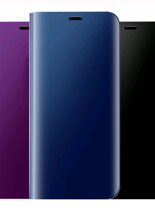 Чехол-книжка для Samsung Galaxy A10 (A105F)