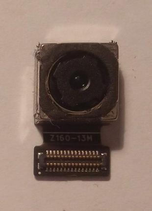 Основная камера Meizu M2 mini (оригинал с разборки)