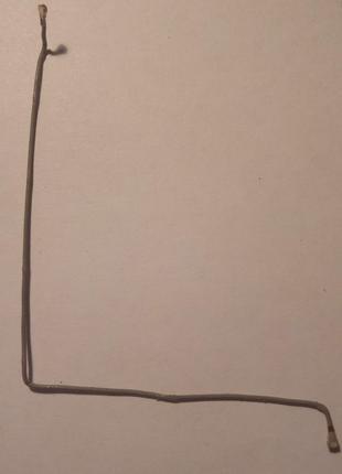 Кабель антенны Meizu M2 mini (оригинал с разборки)