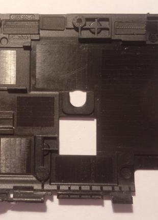 Средний корпус Meizu M2 mini (оригинал с разборки)