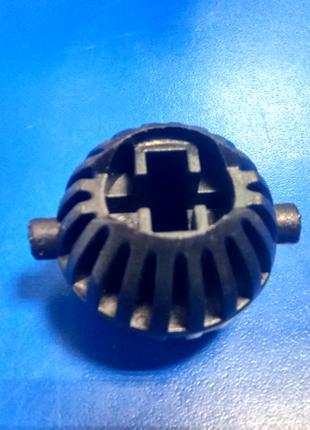 Ремкомплект ручки кулисы переключения передач VW Golf 191798116A