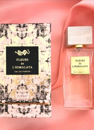"Rituals.. Fleurs de L""Himalaya"