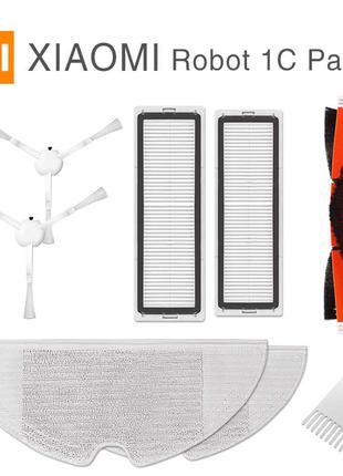 Набор для Xiaomi Mi Robot Vacuum Mop 1С (STY1J01ZHM / SKV4093GL )