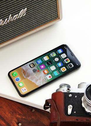 Apple iPhone 10 X | XS ГАРАНТИЯ!