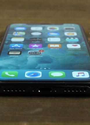Apple iPhone 10 X | XS СУПЕР АКЦИЯ!