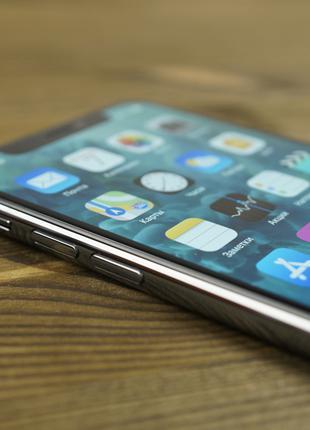 ГАРАНТИЯ! Apple iPhone 10 X | XS