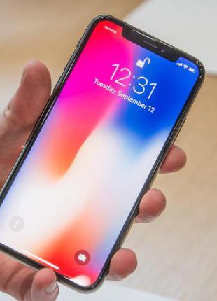 Apple iPhone 10 X | XS АКЦИЯ!