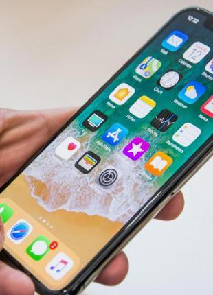 ТОП! Apple iPhone 10 X | XS