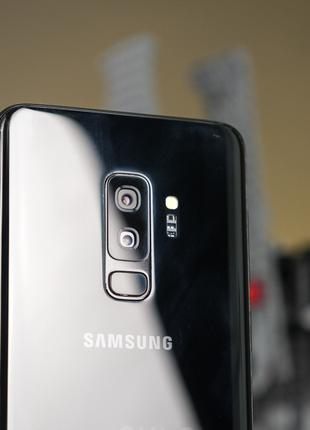 АКЦИЯ! Samsung Galaxy S9 | S9 Plus