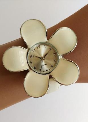 A classic time watch company часы из сша механизм japan sii